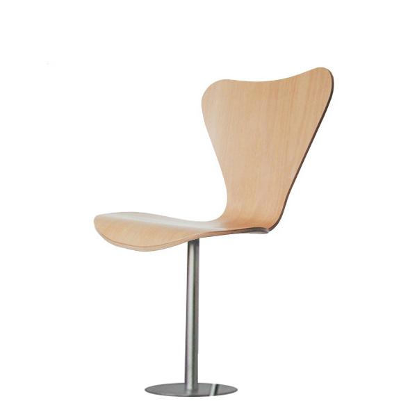 Cadeira de auditório Series 7