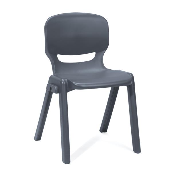 Cadeira ERGOS BIG com ligadores