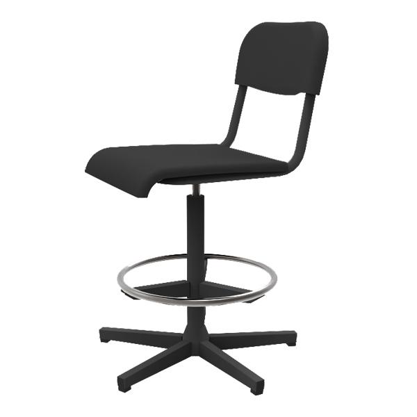 Cadeira para estirador MAIS