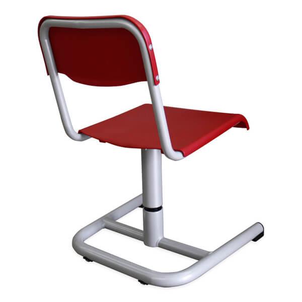 Cadeira regulável ONE