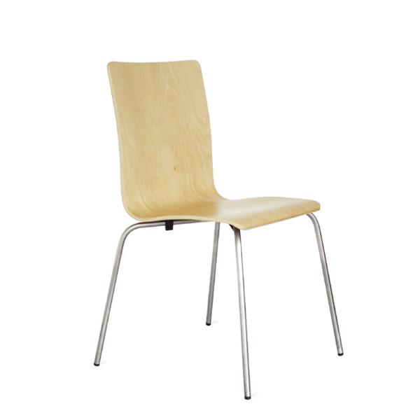 Cadeira RETA simples