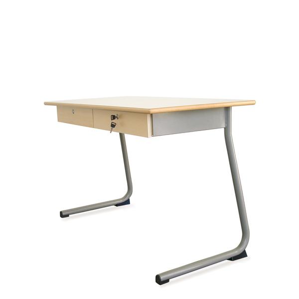Mesa de professor UNI