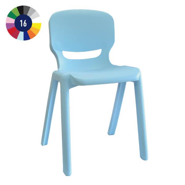 Cadeira ERGOS