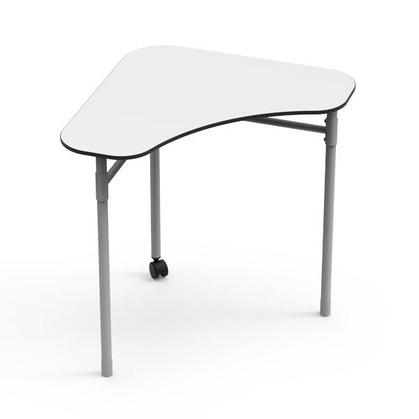 Desk 21 I - Boomerang