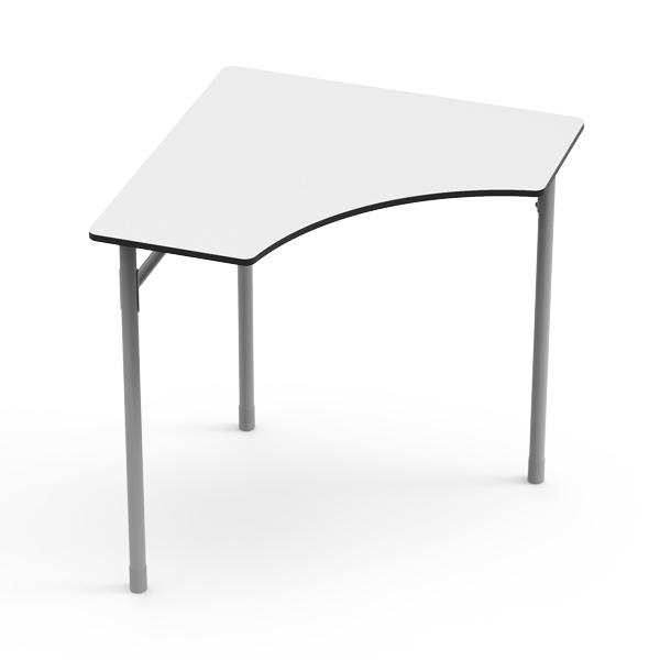 Desk 21 I - Delta