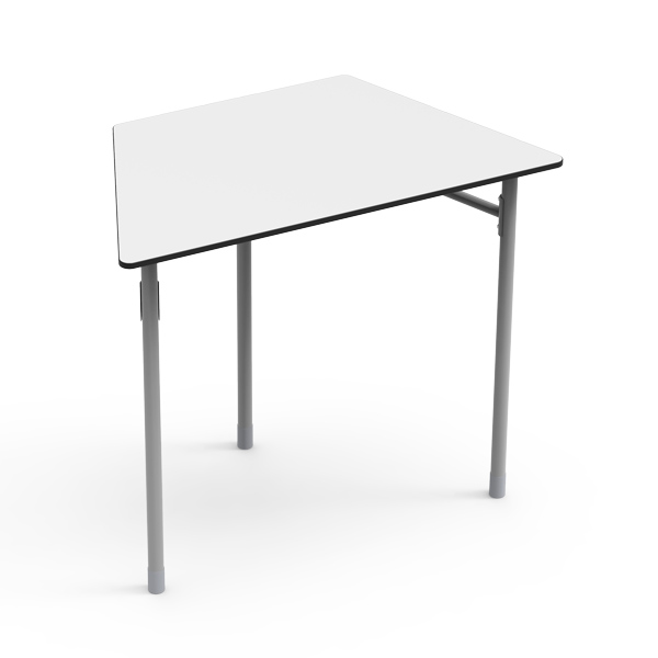 Desk 21 I - Trapézoïdal 8