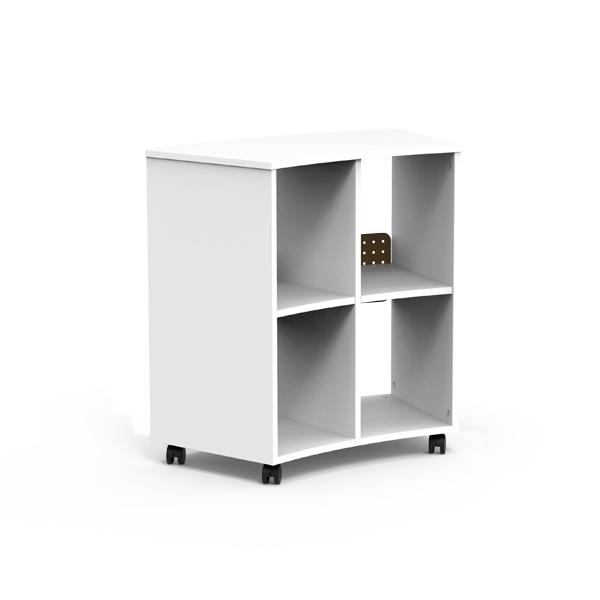 BOX Curvo Interior - BCI